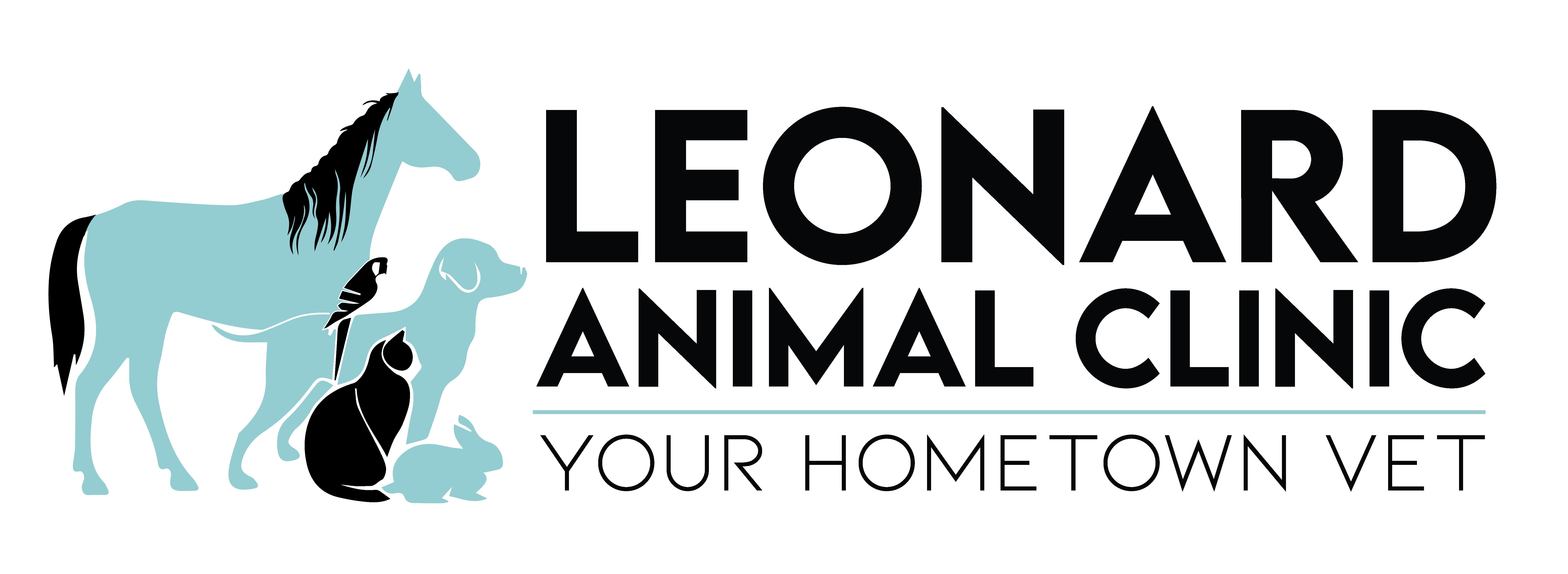 Leonard Animal Clinic